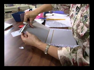 20120612 Capa para livro ou agenda 1