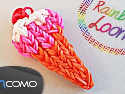 Rainbow Loom - Gelado