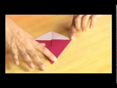 Origami e Kusudama - Faça Rápido