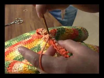 Mulher.com - 07.09.2011 - Tapete (Parte 2)