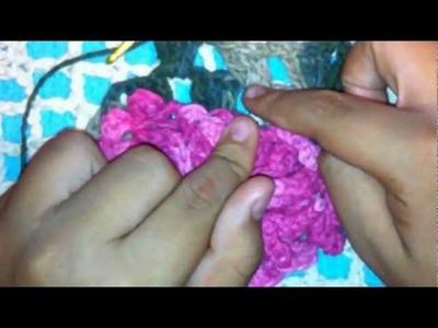 Square flor alta parte 2. por leocroche.blogspot.com