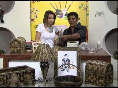 Mulher.com 13.12.2012 Jose Paulo Silva - Baú em Jornal 2.2