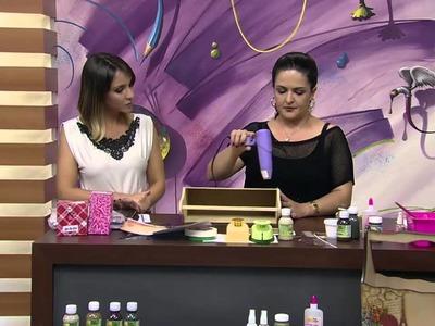 Mulher.com 29.11.2013 Marisa Magalhães - Revisteiro P 1.2
