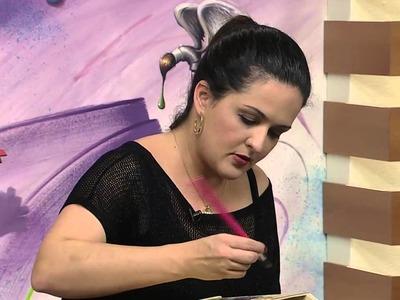 Mulher.com 29.11.2013 Marisa Magalhães - Revisteiro P 2.2