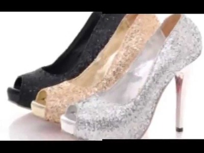 Forrar sapatos a tecido