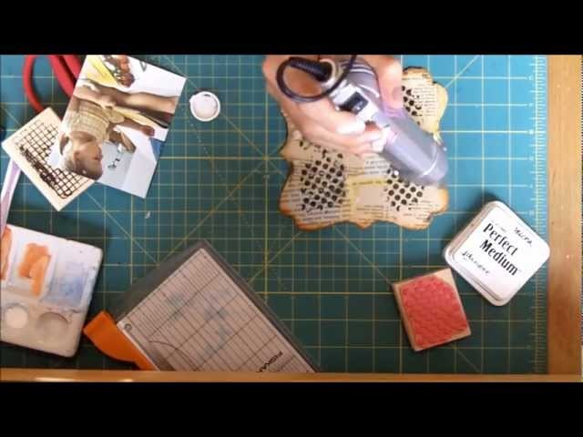 How to Layout 12x12 - Como fazer layout de scrapbook