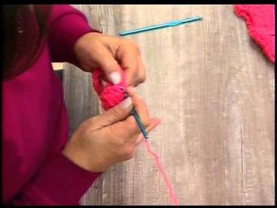 Suéter Solange em Crochê com Cisne Premium