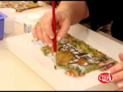 Programa Espaço de Arte Celga  23 09 2012 bloco 01