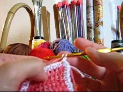 Tunisiano - Blusa Infantil - Parte 04.07