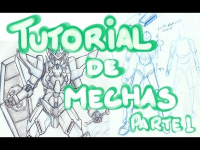 Tutorial de Mechas - parte 1