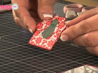 Papercraft - Dobragens de Papel em 3D