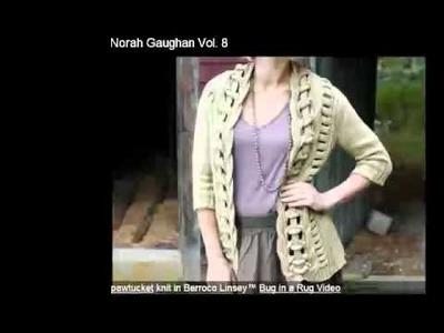 Acessórios e Blusas em tricô