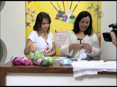 Mulher.com 08.10.2012 Eliete Massi 01