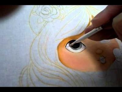 Video 2014 06 24 14 49 27 rosto da Jolie -olhos parte 2