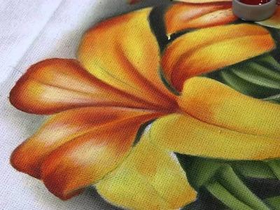 Mulher.com 13.01.2014 Rose Ferreira - Flor P 2.2