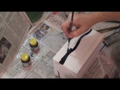 Lu Heringer - Marmore Italiano - Parte 3