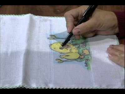 20120611 Fraldinha de boca com faixa para pintura 2