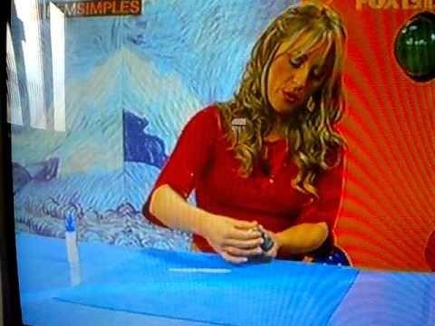 Mundo Mágico de Leticia Suarez del Cerro 03