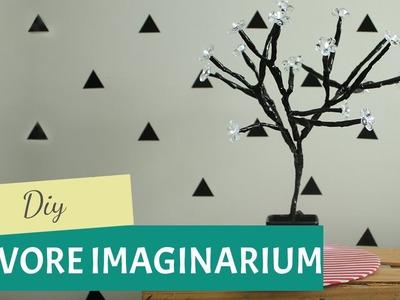 DIY | Como fazer a árvore da Imaginarium | GavetaMix