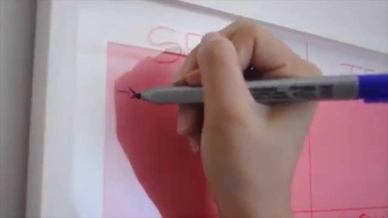 DIY - Quadros de Anotações | Vai Nessa