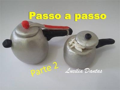 DIY-PASSO a PASSO_Panela de pressão e panela para arroz_Iniciante_By Lucilia Dantas-parte 2.2