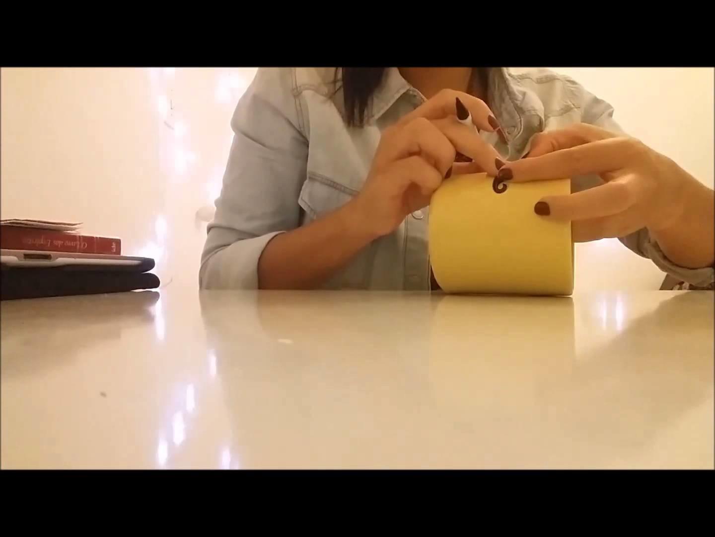 DIY | Caneca personalizada :)
