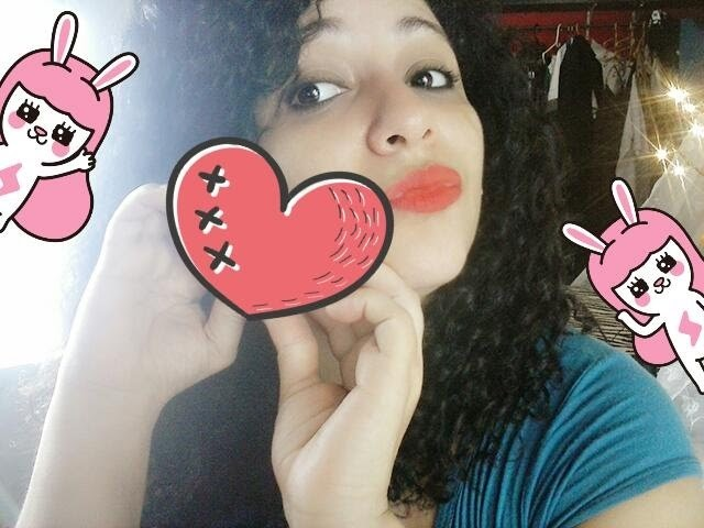 DIY-Tiara de cabelo-Renata de Oliveira