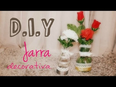 D.I.Y ♥ Outubro Rosa