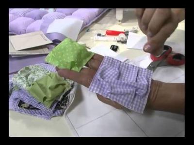 20120625 Trocador de bebê