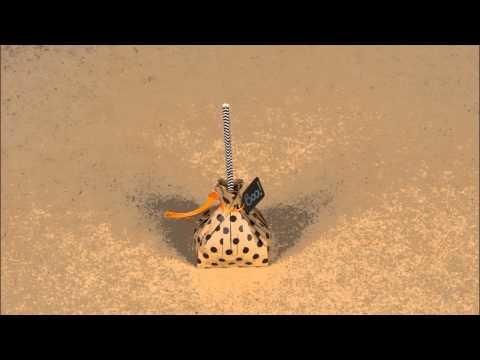 DIY Happy Halloween Vassoura de bruxa