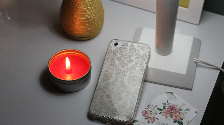 DIY| Personalize sua capinha de celular | Várias estampas