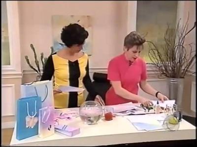 """DIA DAS MÃES - """"Flor que abre na água"""" - Programa """"Note e Anote"""" - TV Record"""