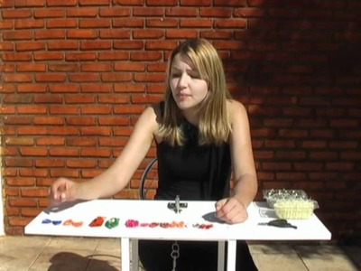 Kit Máquina de Laços e gravatas Pratic - SOROPET-VET