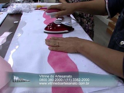 Mulher.com 27.05.2014 - Barrados em Fralda por Deize Costa Parte 1