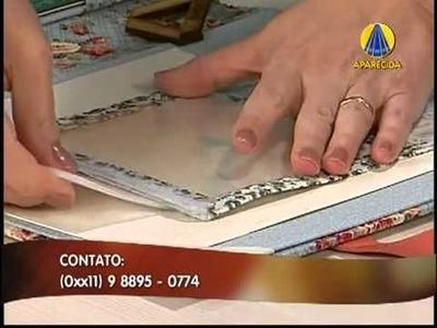 Heloisa Gimenes - SemIgual.com - Caixa Sabor Sem Igual com visor 08.04.2013