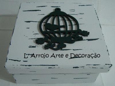 Pátina provençal, pátina mexicana, pátina demolição e pátina desgastada