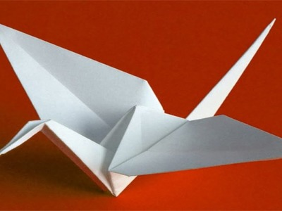 Curso de Origami - Cursos CPT