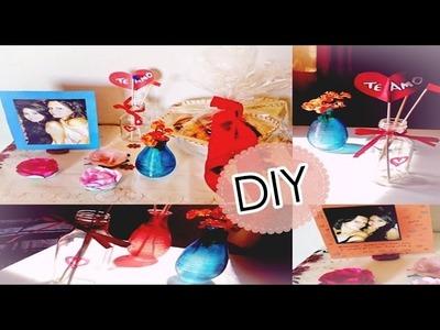DIY: Presente para Dia das Mães | Mother's Day Gift ♡