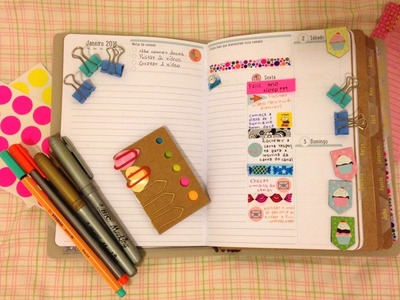 Review - A.Craft Planner