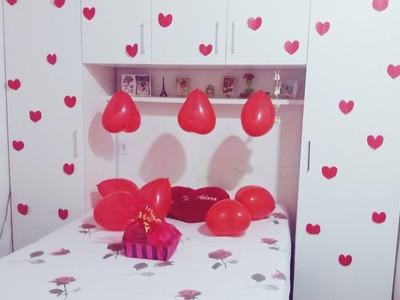 DIY: Surpreenda seu namorado  Kit Pipoca para o namorado. surpresa Pro namorado