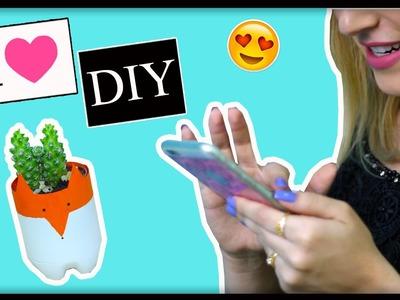O Aplicativo Que Quem Ama DIY precisa ter no Celular ❤