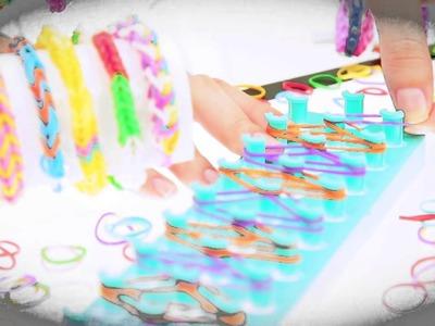 Faz de Verdade - Fábrica de Pulseiras - Fabrica de Pulseira Neon - Fabrica de Pulseira Novas cores