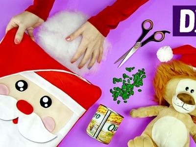DIY Especial de Natal #4