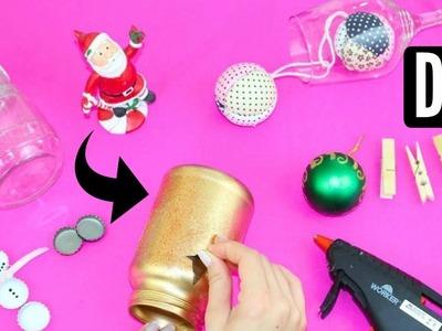 DIY Especial de Natal