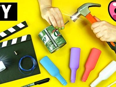 3 DIYs Fantásticos: Presentes para Amigo Secreto DIY