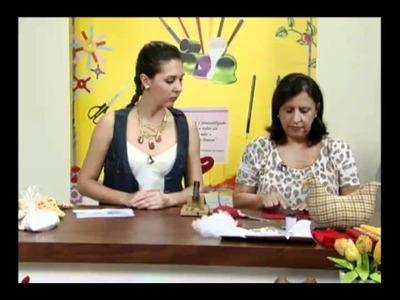 20120416 GALINHA PESO DE PORTA