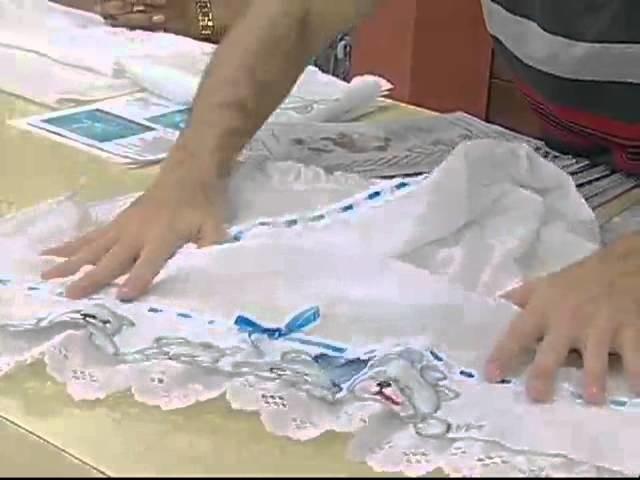 ARTE BRASIL - IVONE LOBATO E FILÓ FRIGO (28.02.2012)