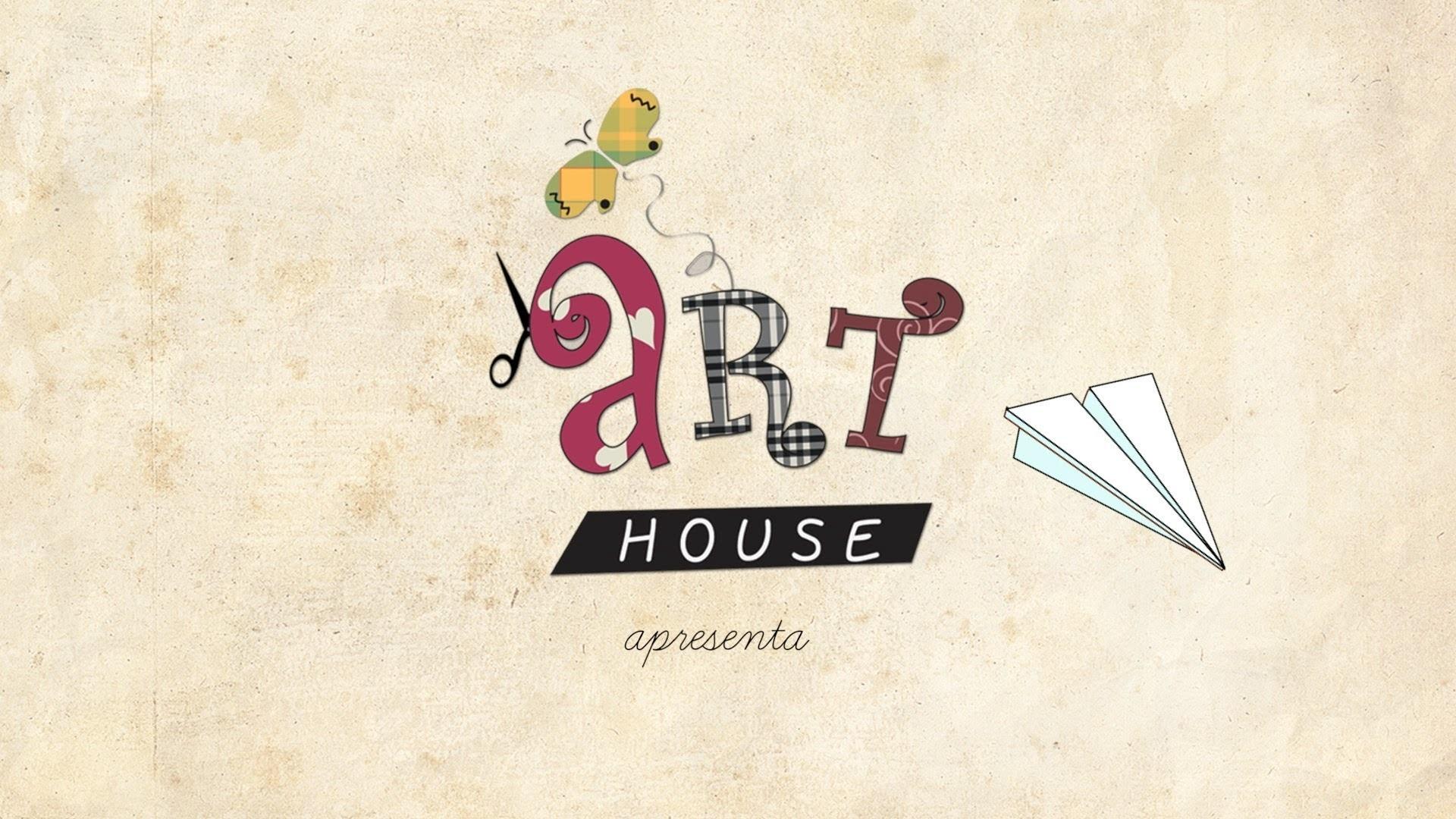 Art House Scrapbook Show 2013