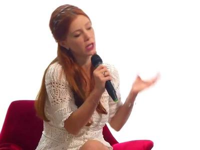 We Ask - Estilista Vanessa Montoro
