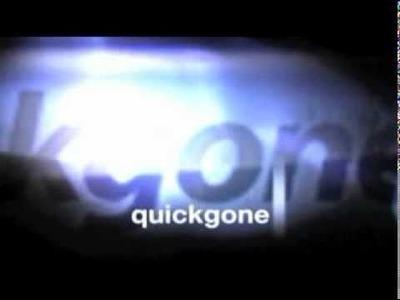 ScrapBook Midori  - Mais uma novidade Quickgone - www.quickgone.com.br